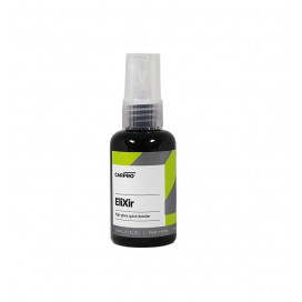 CarPro Elixir 50ml