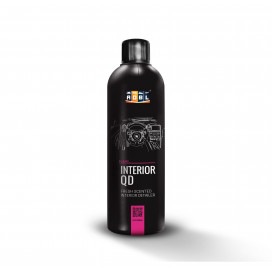 ADBL Interior QD  200ml UNLIMITED  - quick detailer do wnętrza