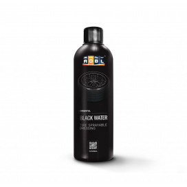 ADBL Black Water 200ml - dressing do opon