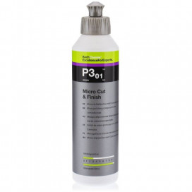 Koch Chemie Micro Cut & Finish P2.02 250ml