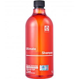 Fireball Ultimate Hydrophobic Shampoo 1L - szampon hydrofobowy 2w1
