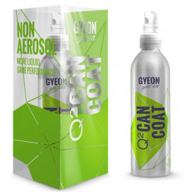 Gyeon Q2 CanCoat  200ml