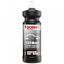 SONAX Profiline Cutmax 06-03 1L