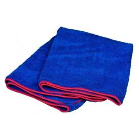 Mikrofibra.Pro Fluffy Dryer 90/60cm 460g/m2 ręcznik do osuszania lakieru