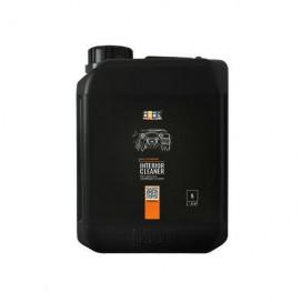 ADBL Interior Cleaner 5L - produkt do czyszczenia wnętrza