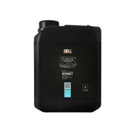 ADBL Bonnet 5L - produkt do czyszczenia podsufitki