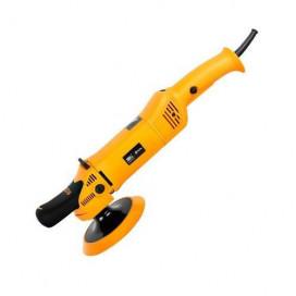 ADBL Roller R125-01 maszyna rotacyjna