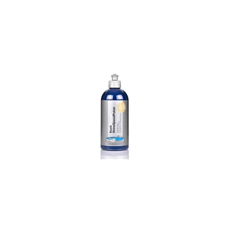 Koch Chemie Shine Speed Polish 500ml
