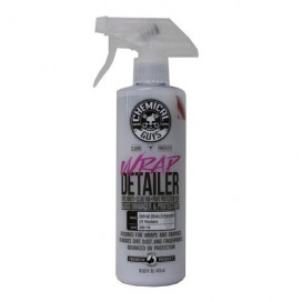 Chemical Guys Wrap Detailer 500ml QD do folii