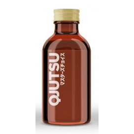 QJUTSU Body Coat 100 ml powłoka kwarcowa