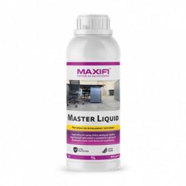 Maxifi Master Liquid 1L do silnych zabrudzeń