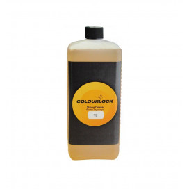 Colourlock Strong Cleaner 1L - mocny cleaner do skóry