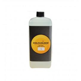 Colourlock Soft Cleaner 1L - produkt do czyszczenia skóry