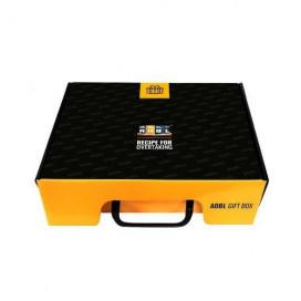 ADBL Gift Box (S) 2 x 0.5L