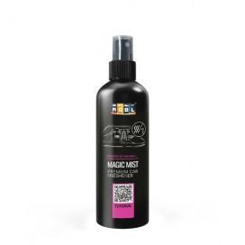 ADBL Magic Mist SB 200ml - odświeżacz powietrza o zapachu szamponu Snowball