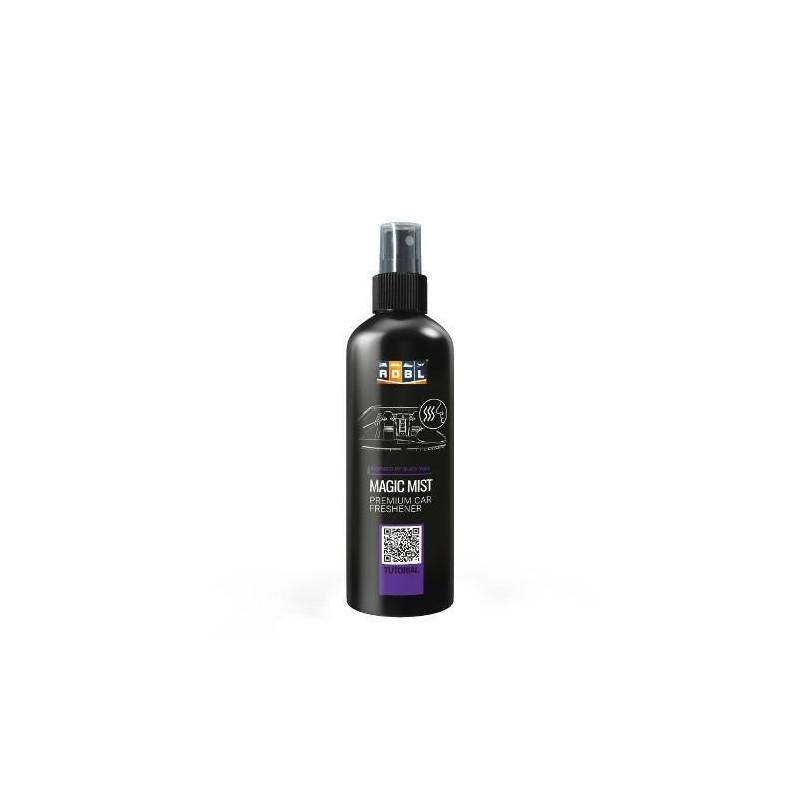 ADBL Magic Mist QW1 200ml - odświeżacz powietrza o zapachu QD1