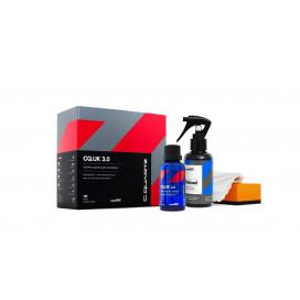 CarPro CQuartz UK Edition 3.0 KIT 30 ml + Reload 100 ml