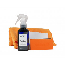 CarPro Fog Fight 100ml Kit Pack