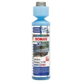 Sonax Extreme Letni płyn do spryskiwaczy 250 ml