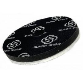 Super Shine FiberPro 50mm - wytrzymały pad z mikrofibry
