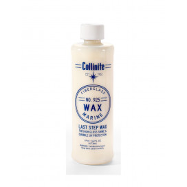 Collnite 925 Fiberglass Boat Wax 473ml