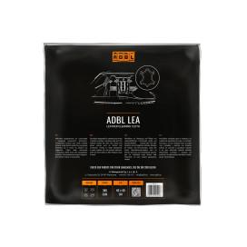 ADBL Lea 40x40 mikrofibra do skóry