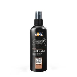 ADBL Leather Mist 200 ml odświeżacz powietrza