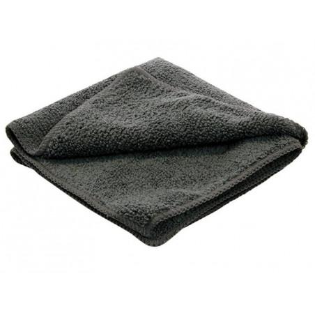 Soft99 Fusso Coat 12 months Dark Colour Wax 200g - powłoka na ciemne lakiery