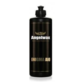 Angelwax Enigma AIO z kwarcem 500 ml