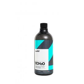 CarPro Ech2O Waterless Wash & Quick Detailer 1L - quick detailer