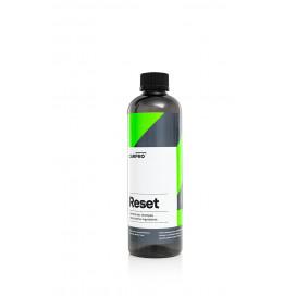 CarPro Reset  500ml - szampon pielęgnujący powłoki 1:500