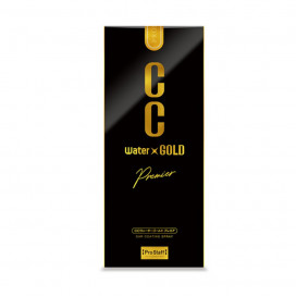 Prostaff CC Water Gold Premier 300 ml