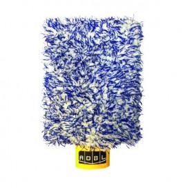 ADBL ProMitt + ADBL Yeti 500ml - rękawica do mycia z pianą aktywną GRATIS