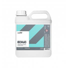 CarPro Ech2O Waterless Wash & Quick Detailer 4L - quick detailer
