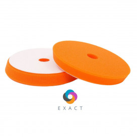 Super Shine Exact Orange OneCut 125/140mm