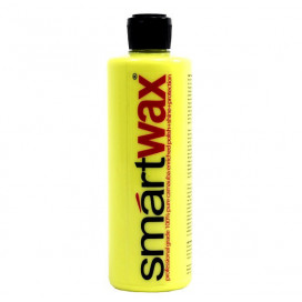 Smart Wax Yellow - wosk w płynie z carnaubą