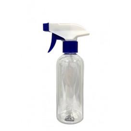 DP Butelka PET 300 ml z atomizerem typu Trigger