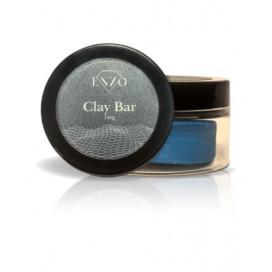 ENZO Coatings Clay Bar 100g
