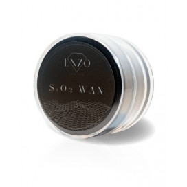 ENZO Coatings SiO2 Wax 200ml