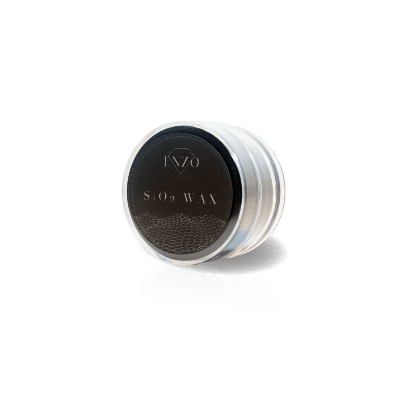 ENZO Coatings SiO2 Wax 40ml
