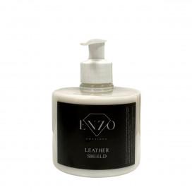 ENZO Coatings Leather Shield 300 ml