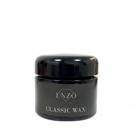 ENZO Coatings LIMITED Wax 40ml