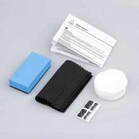 Cleantech Tech Coat 30ml BOX powłoka ceramiczna