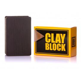 Work Stuff Clay Block - pad polimerowy do dekotaminacji