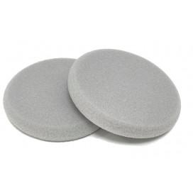 DEX Grey Wax Aplikator gąbkowy do wosków 11 cm