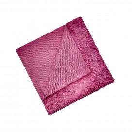 ADBL Pinky 40x40 cm 10 szt.