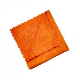 ADBL One Shot Microfibre Cloth 50 szt. mikrofibr bezszwowych