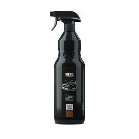 ADBL Slippy 1L lubrykant