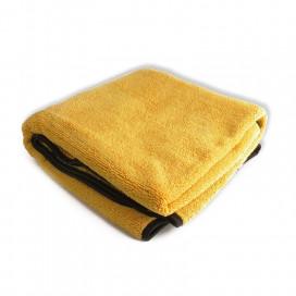SmartWax Ręcznik z mikrofibry Miracle Dryer do osuszania