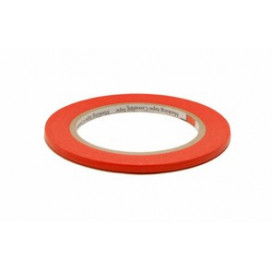 CarPro Masking Tape 5 mm